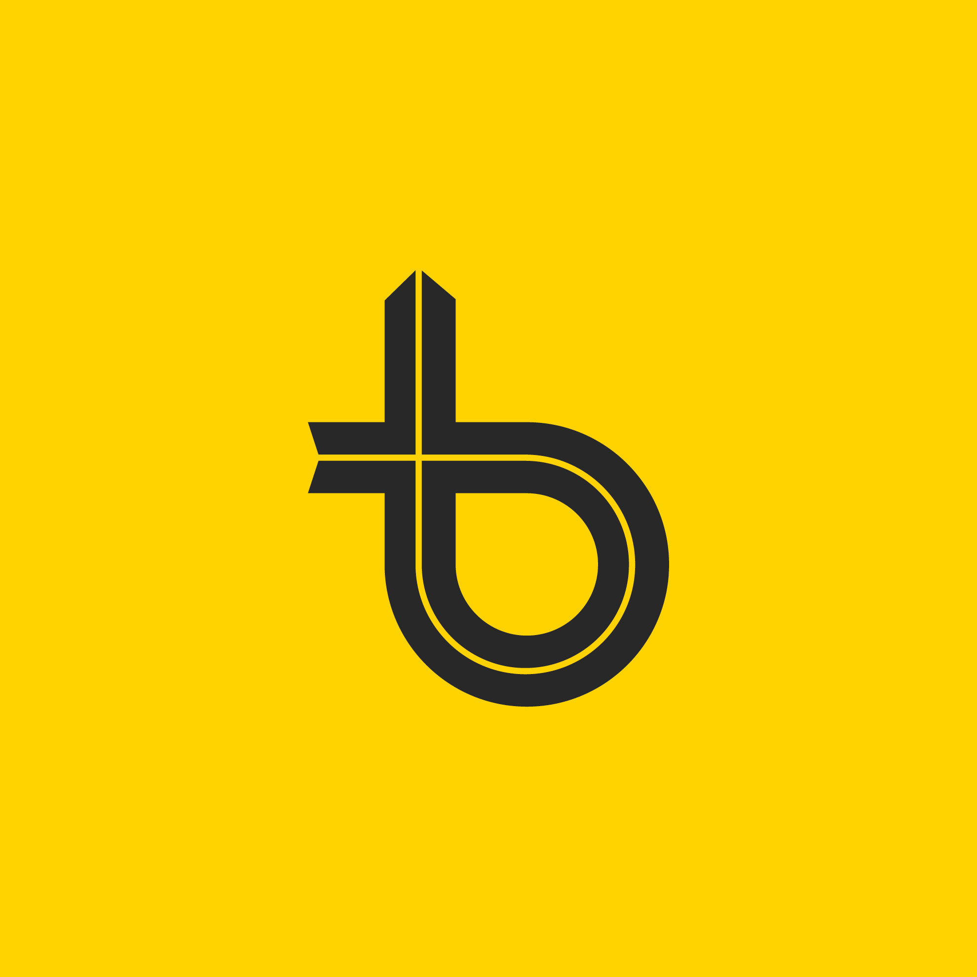 Businessary create your story we decided to tell this story by creating the b for businessary symbol the symbol we designed is strong and simple and represents businessarys clear biocorpaavc Gallery